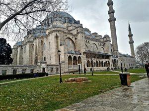Foto: Amer Hamzagić