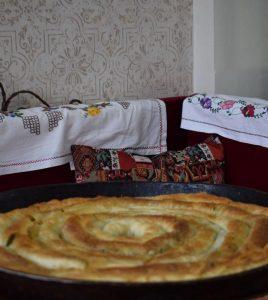 Foto: Jasmin Dervišnurović