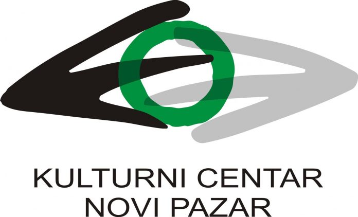 www.kcnovipazar.com