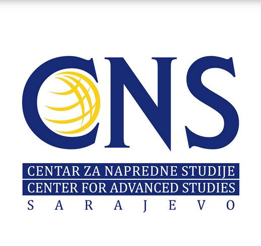 cns.ba