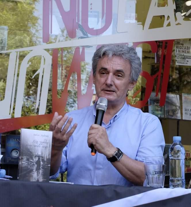 FOTO: facebook.com/hadzem.hajdarevic