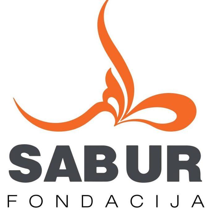 FOTO: fondacijasabur.org