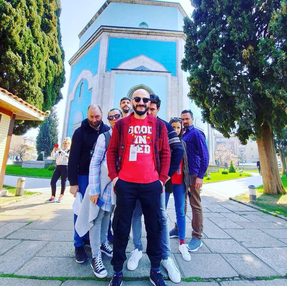 FOTO: facebook.com/rrifatovic